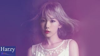 TAEYEON 태연 - I (Raphan Remix) [1 Hour Version]