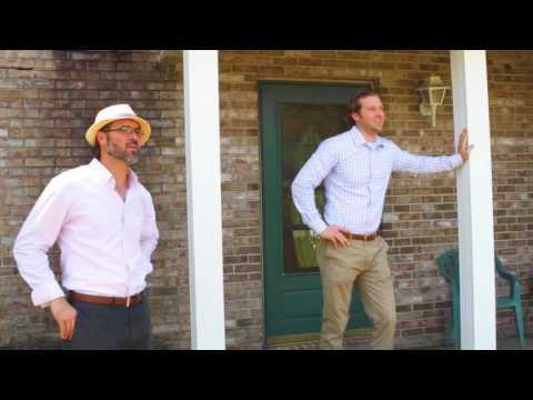 "Insurance Wars Season 1, Episode 3 ""Explosion"""