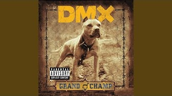 Dogs Out (Explicit)
