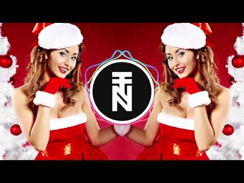Santa Baby (Trap Remix)