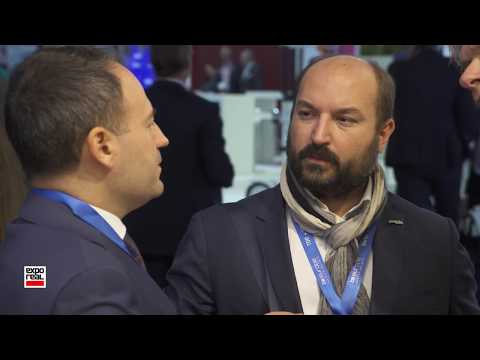 expo-real-2017-–-expert-statements