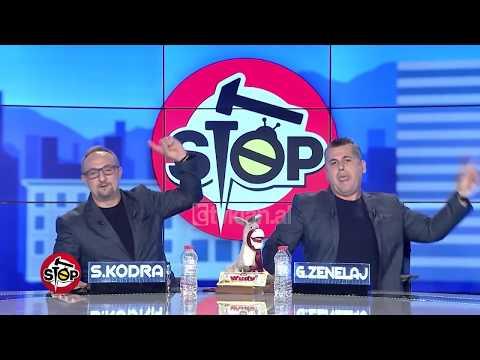 Stop - Dhuna ne shkollen e Lukoves, shkarkohet mesuesja Miranda Bodini! (10 shtator 2018)