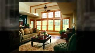 Authentic Window Designs - Marvin Doors And Windows