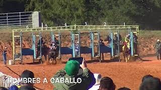 El Finito vs  El Petrolero  11 26 17 thumbnail