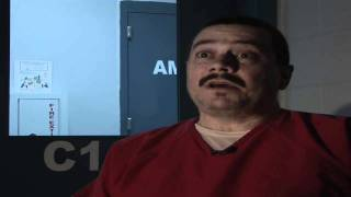 Hooked - The Ugly Truth About Crystal Meth Use.wmv