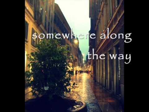 Download Somewhere Along the Way by Nat King Cole W/ Lyrics