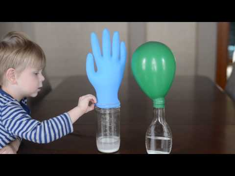 Thumbnail: 10 Easy Science Experiments - That Will Amaze Kids