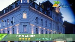 Hotel Gollner - Graz Hotels, Austria