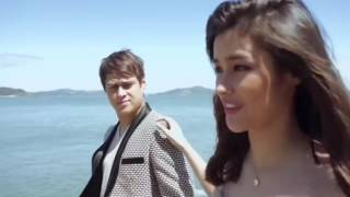 Enrique Gil and Liza Soberano Pre-nup Coverage