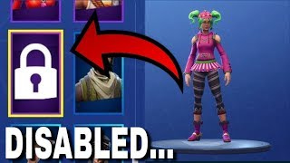 Zoe Got Disabled We Know Why, Live View. 1k Vbucks Giveaway Fortnite