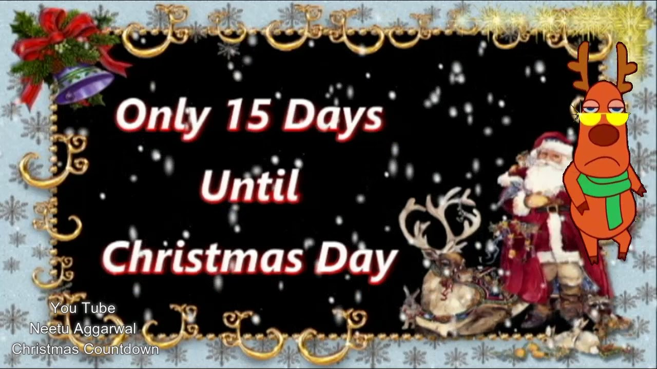 Christmas countdownmerry christmas wishesanimatedgreetingssms christmas countdownmerry christmas wishesanimatedgreetings smswallpaperschristmas musice card kristyandbryce Choice Image