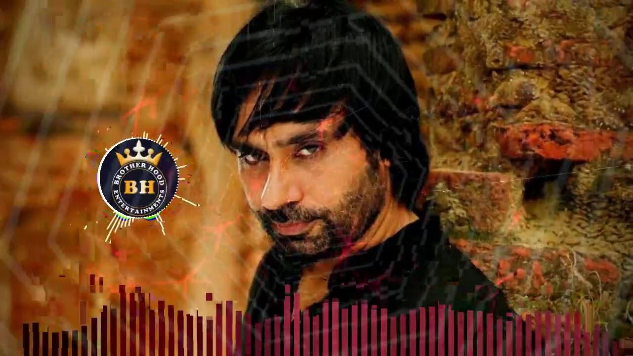 Babbu Maan   Chamkila - Aah Chak   Jatt Band   Latest Punjabi Songs 2020   New Punjabi Songs 2020