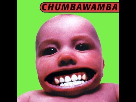 Chumbawamba Tubthumping ( I Get Knocked Down )