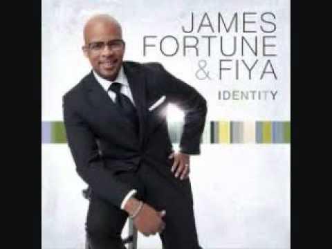 James Fortune & FIYA It Could Be Worse