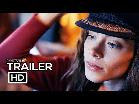 LITTLE WOMEN Official Trailer (2018) Drama Movie HD