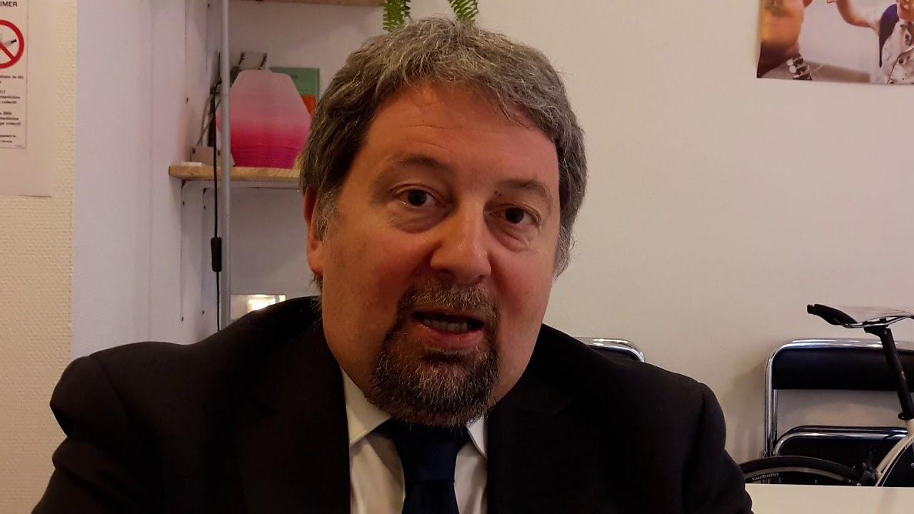 Iadarola mirco chambre de commerce italienne lyon youtube - Chambre de commerce italienne de lyon ...