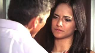 Ana Lorena y Diego - Tu no te puedes casar - Cosita Linda