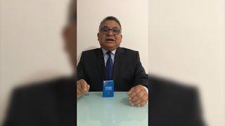 General venezolano insta a la FANB a dar la espalda a Maduro