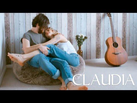 Download CLAUDIA MOGACHEA - LYRICS -Goa Konkani Song