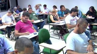 CURSO DE FUNDAÇÕES - SAPATA CAP. 03 AULA 01