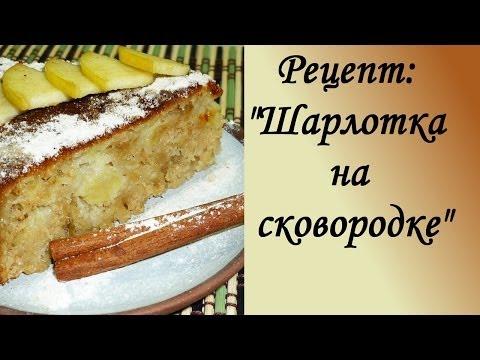 Котлеты на сковороде пошаговый рецепт с фото на Поварру