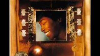 Joan Armatrading : The Weakness In Me