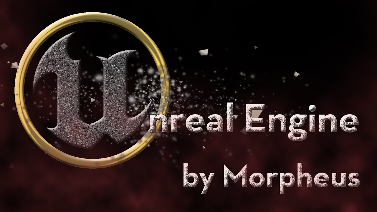 Unreal engine 4 tutorial 11 construction scripts youtube youtube premium malvernweather Choice Image