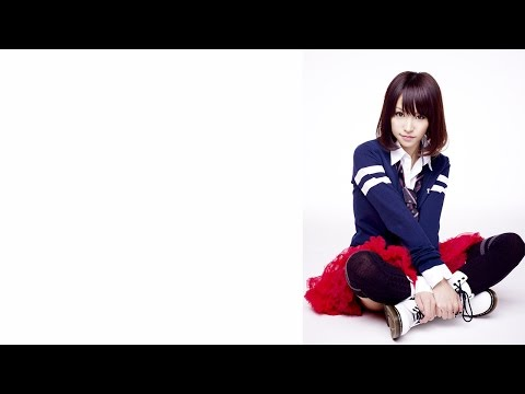 TOP 15 BANDS/SINGERS ANIME  (Female Version)