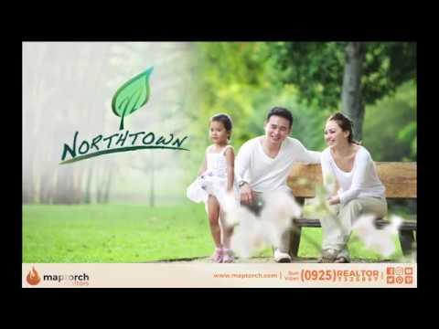 Alsons Properties - Northtown AVP | Davao City Real Estate