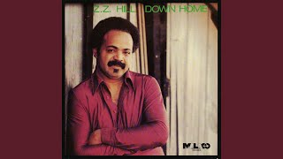 Provided to YouTube by Malaco Records Love Me · Z.Z. Hill Down Home...