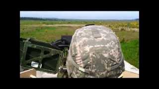 Military Vlog: MP Compilation (JBLM)