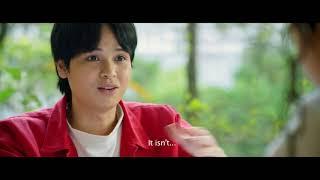 (Official Trailer) Tháng 5 Để Dành | KC: 24.05.2019