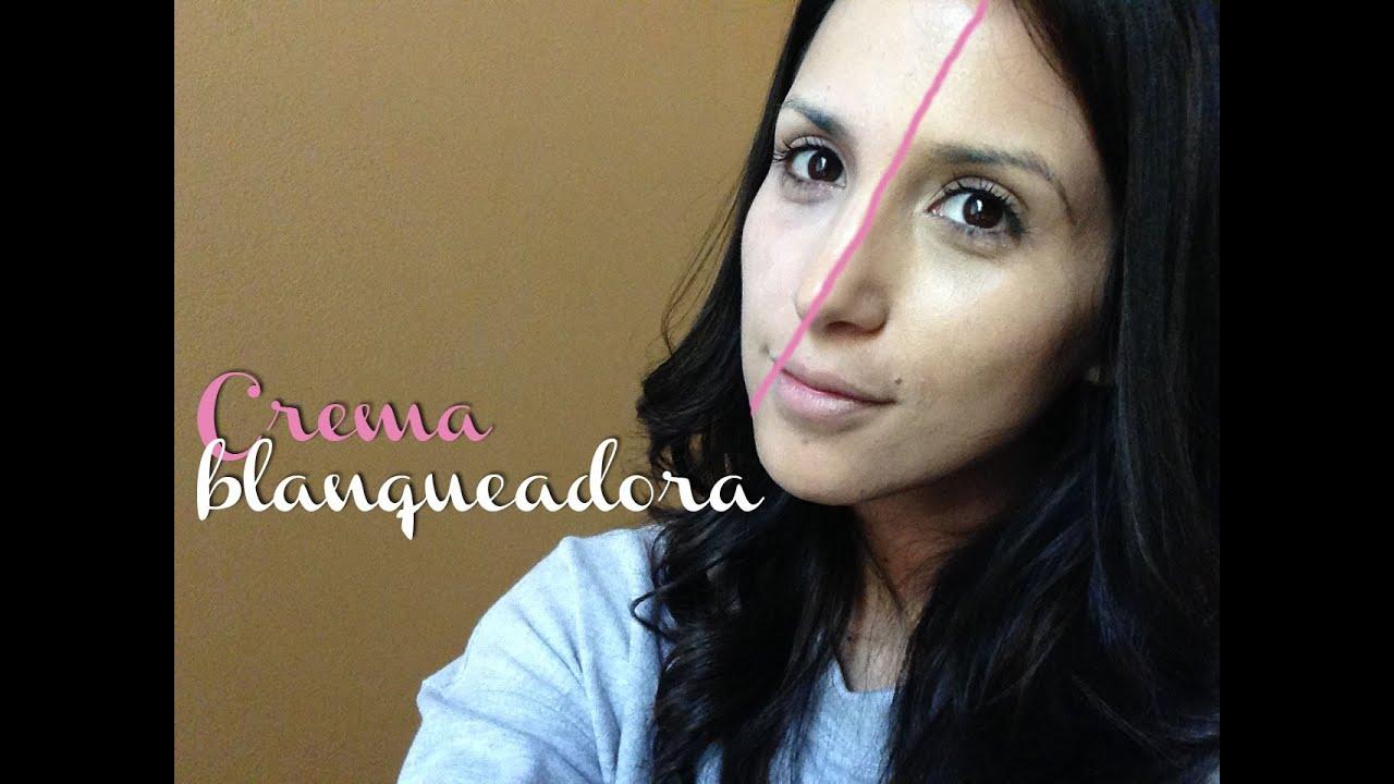 La pigmentación de la piel después de la operación