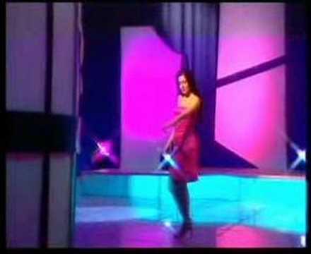 Albana Mesuli - Une sdi te qaj
