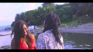 CoolDogg - Beautiful ft Arbby (Official Video)