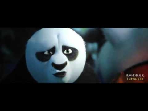 Кунг фу Панда 3 2016 смотреть онлайн бесплатно