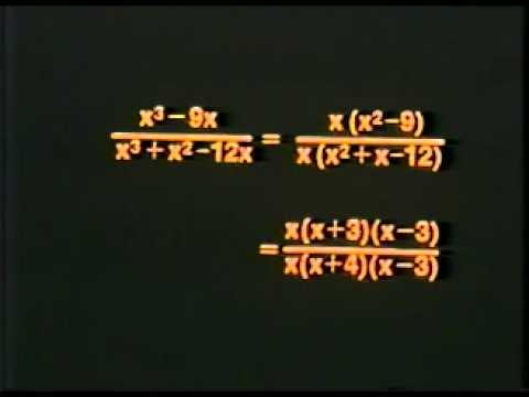math worksheet : algebraic fractions division and multiplication  worksheets for  : Multiplication And Division Of Algebraic Fractions Worksheet