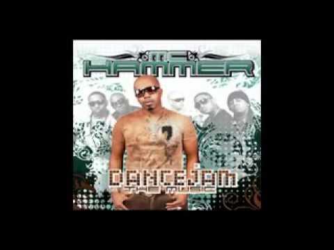 MC Hammer Lil Jon Going Hamm On It