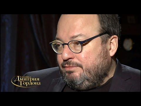Белковский: Путин схватил Бога за бороду и осознал себя величайшим правителем мира