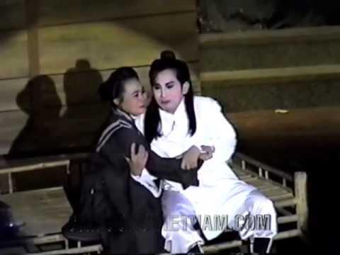 Luong Son Ba & Chuc Anh Dai Live -- Part 2 -- Phuong Mai & Kim Tu Long