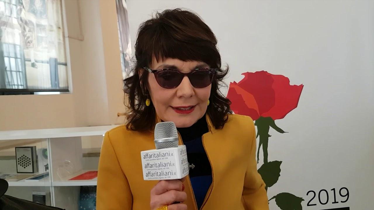 Elisabetta Sgarbi racconta La Milanesiana: