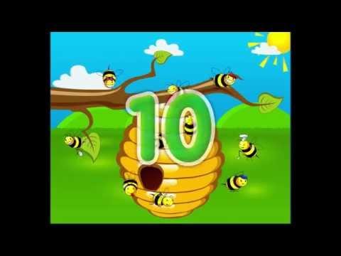EL LOBO Y LAS SIETE CABRITILLAS: Cuentos infantiles en español de YouTube · Alta definición · Duración:  4 minutos 58 segundos  · Más de 8.764.000 vistas · cargado el 28.11.2013 · cargado por Kidskioske