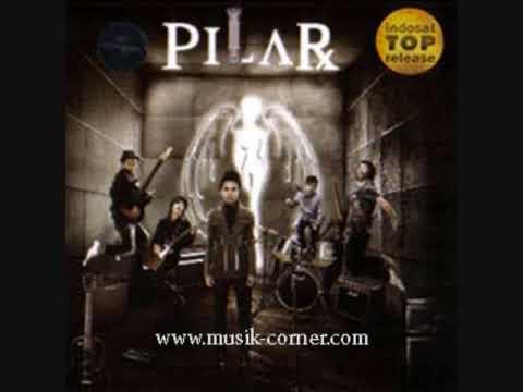 Frontline- Pilar [{download + lyrics }]