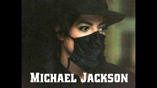 MICHAEL JACKSON THE MAN BEHIND THE MASK!
