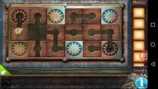 Escape Game The 50 Rooms 3 Level 21 Walkthrough Youtube