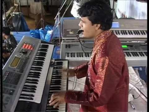 Mayur Soni Live | Navratri Part 1 | Lions Club | Gujarati Folk | Dandia