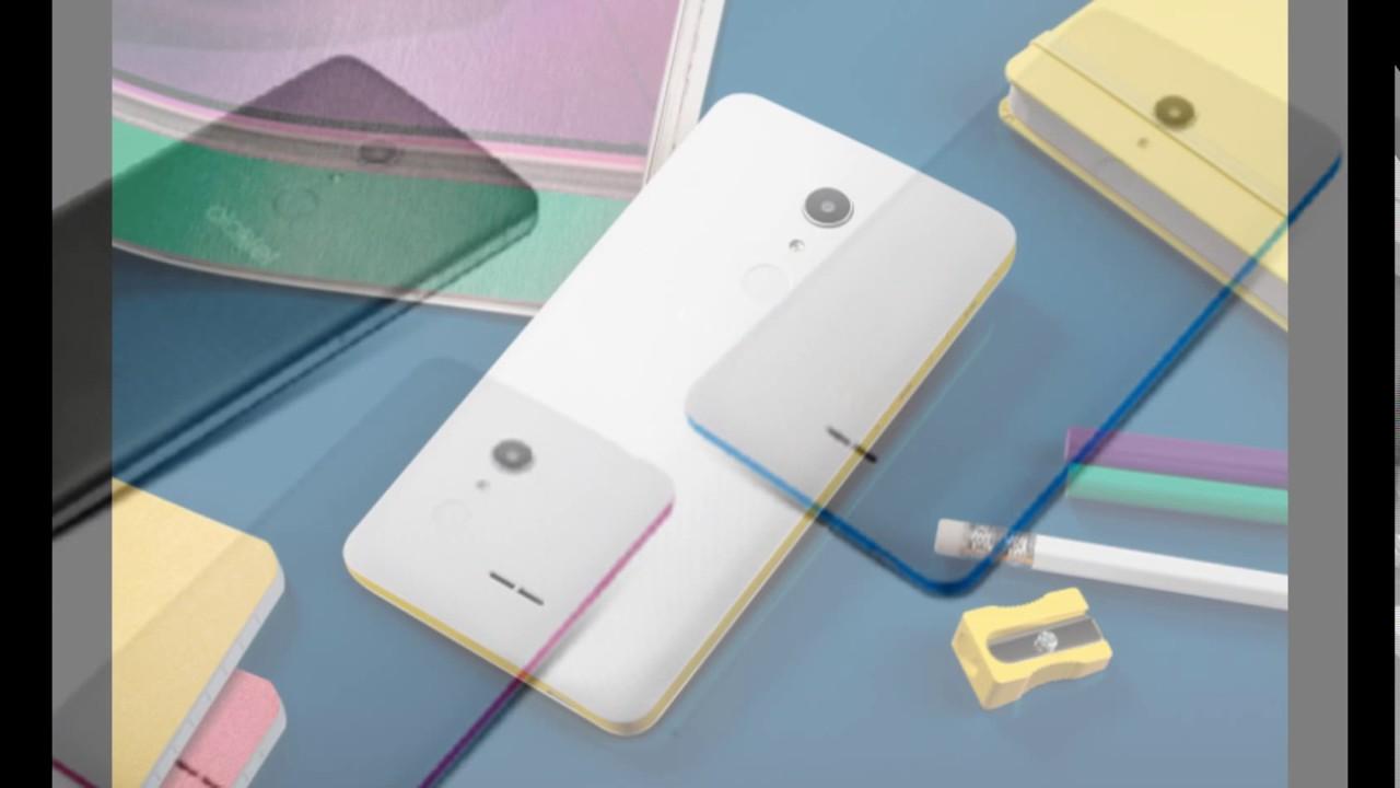 Купить смартфон 6-дюймовые в алматы: цены, характеристики, отзывы. ✓ доступна рассрочка. ✓ кредит до 2 лет от kaspi банка. ✓ доставка по.