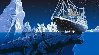 Факты о Титанике от Которых Кровь Стынет в Жилах