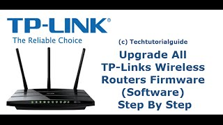 Tp Link Firmware Upgrade Error 18005