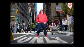 Fat Joe vs Gramatik - I won